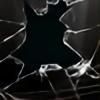 Devilicious-Diva's avatar