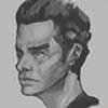 Devilicous's avatar