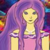 devilina27's avatar