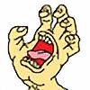 devilinajar's avatar