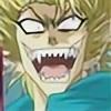 DevilInBroadDaylight's avatar