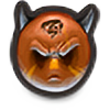 devilindisguise's avatar