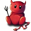 Devilish--Designs's avatar