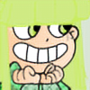 Devilish1600's avatar