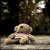 devilish89's avatar