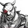 DevilishCManufacture's avatar