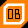 DevilishDB's avatar