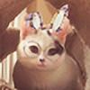DevilishFoxx's avatar