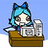 DevilishFSB's avatar