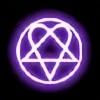 devilishly-tempting's avatar