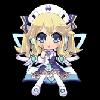 DevilishlyUnicorn's avatar