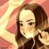 Devilishmelodie's avatar