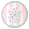 DevilishRecipebook's avatar