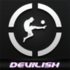 DevilishSoldier's avatar