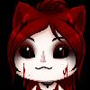 Devilivu's avatar