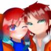 Devilixa12's avatar