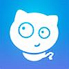 DEVILJACK-99's avatar