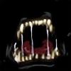 devilkais's avatar