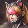 devilkero's avatar