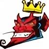 devilking2142's avatar