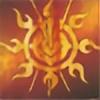 DevilKisses's avatar