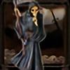 devilkkw's avatar