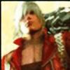 DevilL-Dante's avatar
