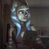 DevilLadLover1's avatar