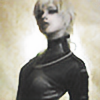 devilladyart's avatar