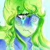 devilledgreggs's avatar