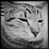 devillike520's avatar