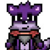 DevilLordLaharl's avatar