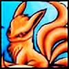 devillrose's avatar