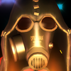 devilm2354's avatar