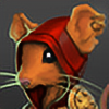 Devilm4n's avatar