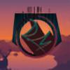 DevilMan-Art's avatar