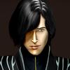 DevilMarg's avatar
