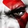 devilmark545's avatar