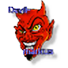 Devilmarkus's avatar