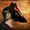 devilmarquis's avatar