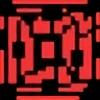 Devilmaster854's avatar