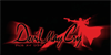 DevilMayCry-Fans