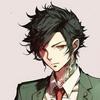 DevilMaySin's avatar