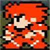 devilmed's avatar