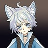 devilmon20's avatar
