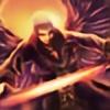 devilnevercry2's avatar