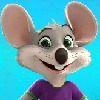 deviloma's avatar