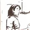 Devilonion's avatar