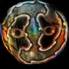 devilosat's avatar