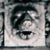 devilove's avatar